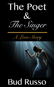 Poet-Singer-Kindle-final
