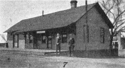 Espanola_Depot_1920